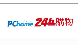 pchome store