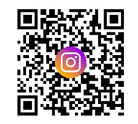 msi taiwan facebook QR code