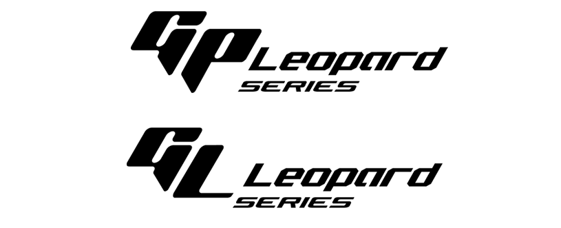 msi gt gs and ge series logos