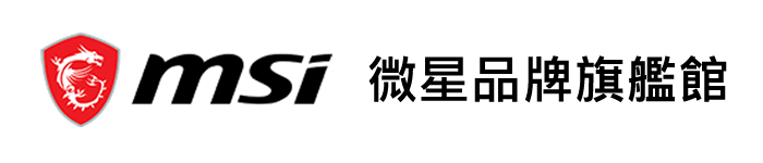 taiwan msi online shop logo