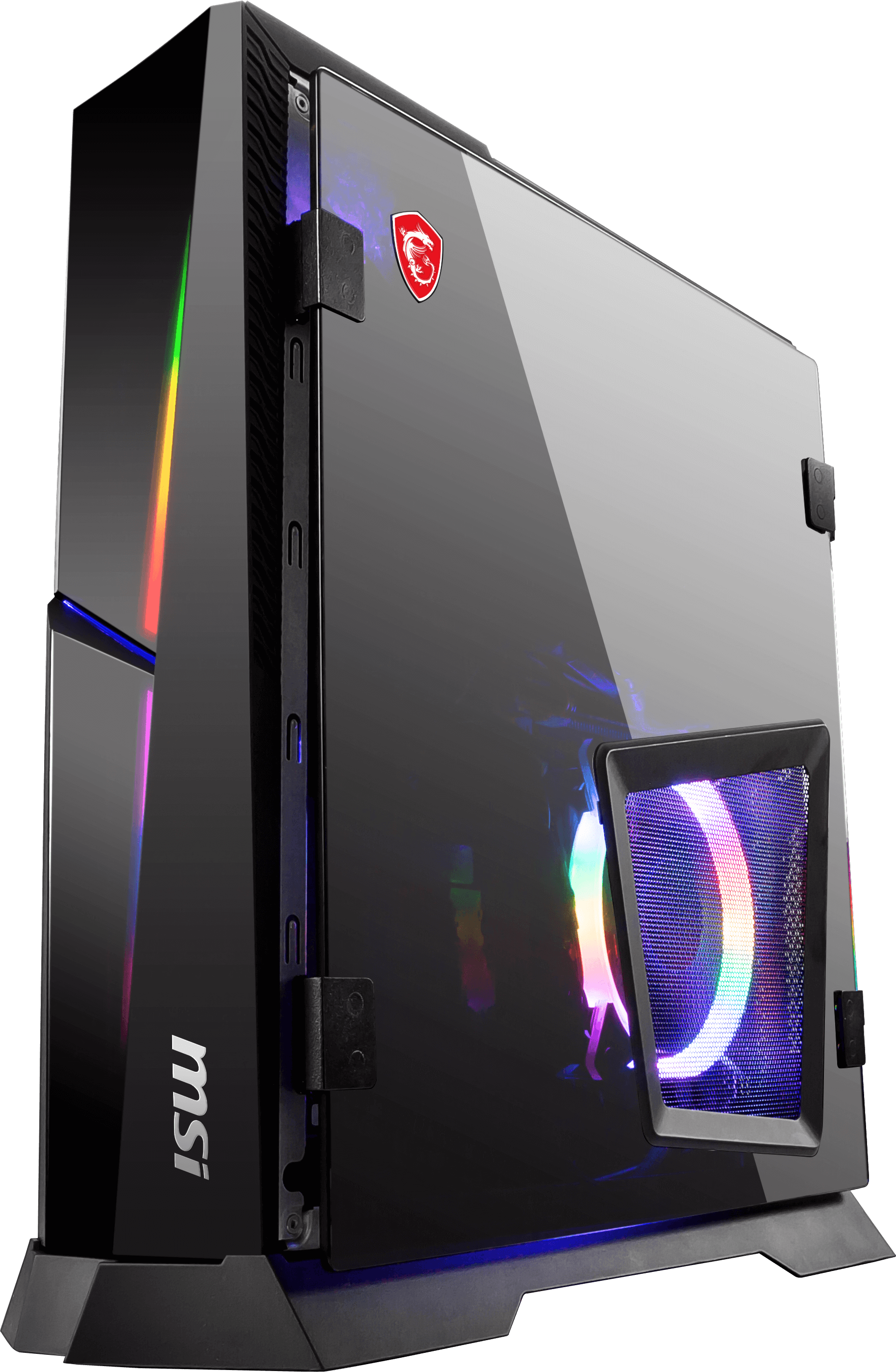 GeForce® RTX 20 Series Gaming Desktop
