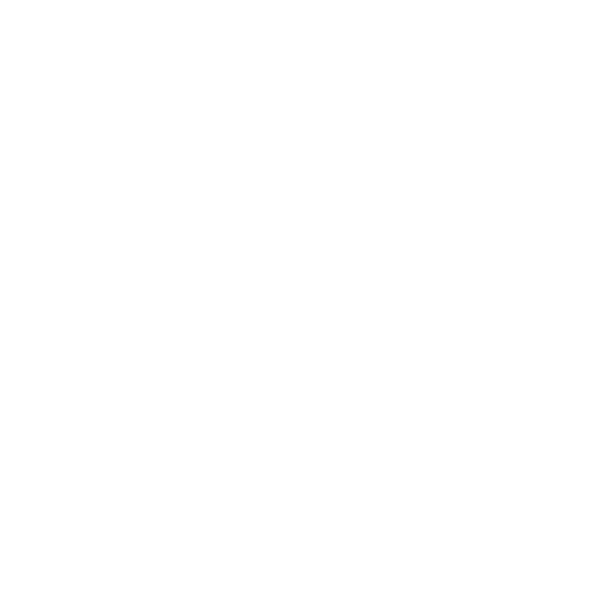 TORX Fan 3.0