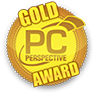 PC Perspective-Gold