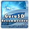 Guru3D-Recommended