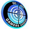 oc3d - gamers choice