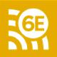 Intel Wi-Fi 6E