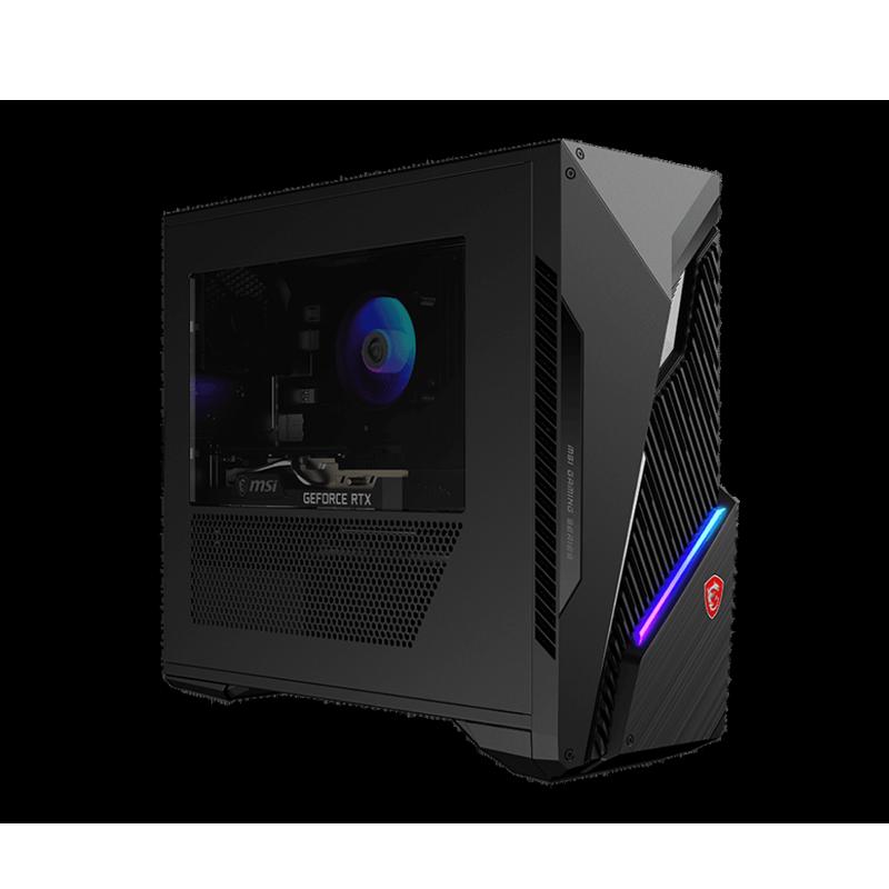 MSI Gaming Desktop infinite s3
