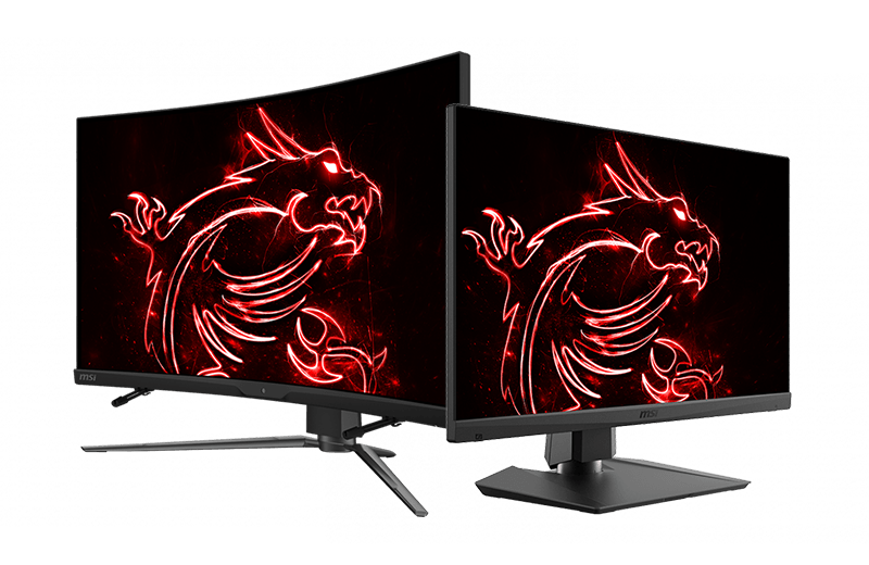 Best monitor for Far Cry 6