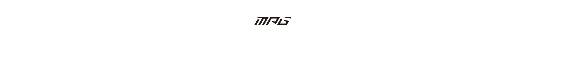 MSI MPG MAVERIK MKT NAME 1