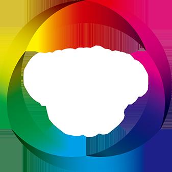 MSI OPTIX MAG274QRF-QD QUANTUM DOT ICON