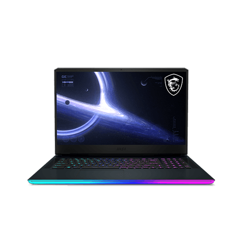 ELIGIBLE Gaming LAPTOPS