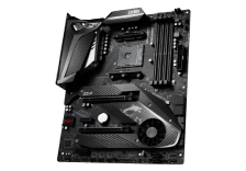 MPG-X570-GAMING-PRO-CARBON-WIFI