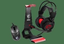 Optix G271-014