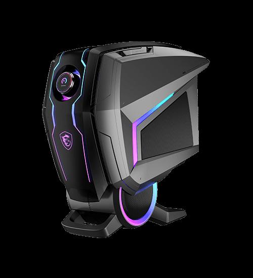 ELIGIBLE Gaming Desktops