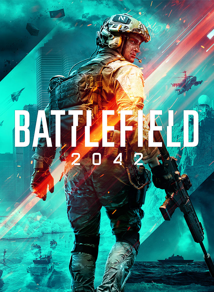 STANDARD EDITION GAME