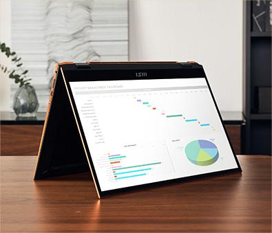 11th Gen Core on Intel® Evo™ Platform