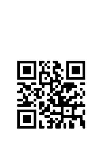 Complete list of Authorized Resellers