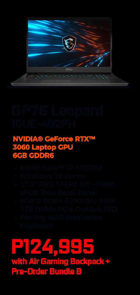 GP76-Leopard