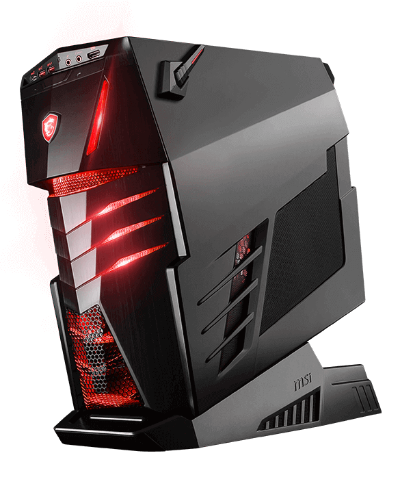 Excellent The Best Gaming Pc 2019 Gaming Desktop Msi Home Interior And Landscaping Staixmapetitesourisinfo