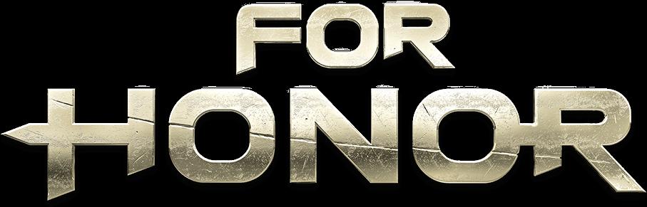 msi gaming desktop for honor game bundle