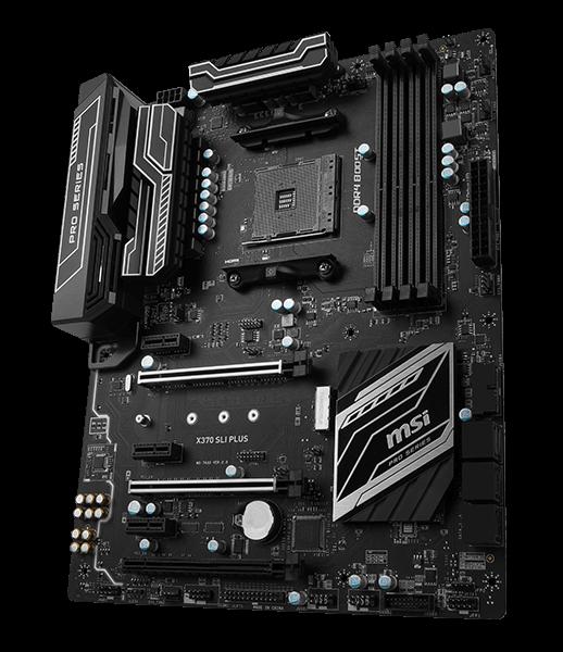 am4 motherboard models