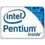Pentium Series