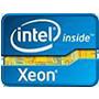 Xeon series