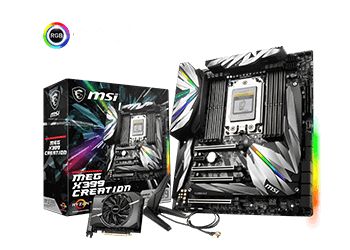 X399 CREATION x1pcs