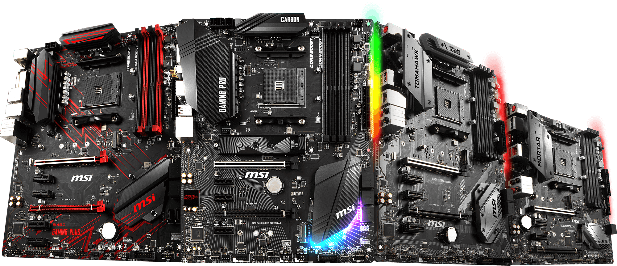 what is the motherboard and what does it do