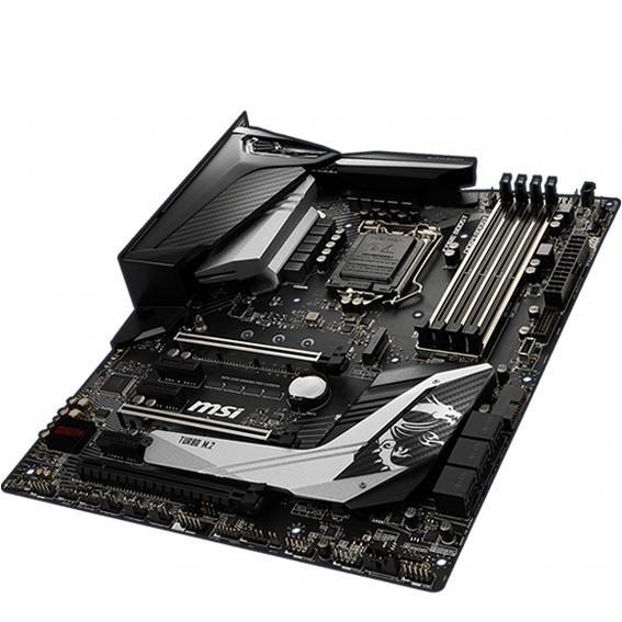 Best of the Best Gaming Motherboard 2019 | Intel LGA 1151& AMD AM4 | MSI