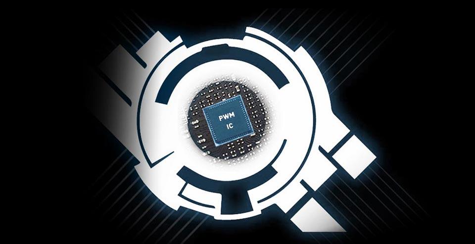 Best of the Best Gaming Motherboard 2019   Intel LGA 1151& AMD AM4   MSI