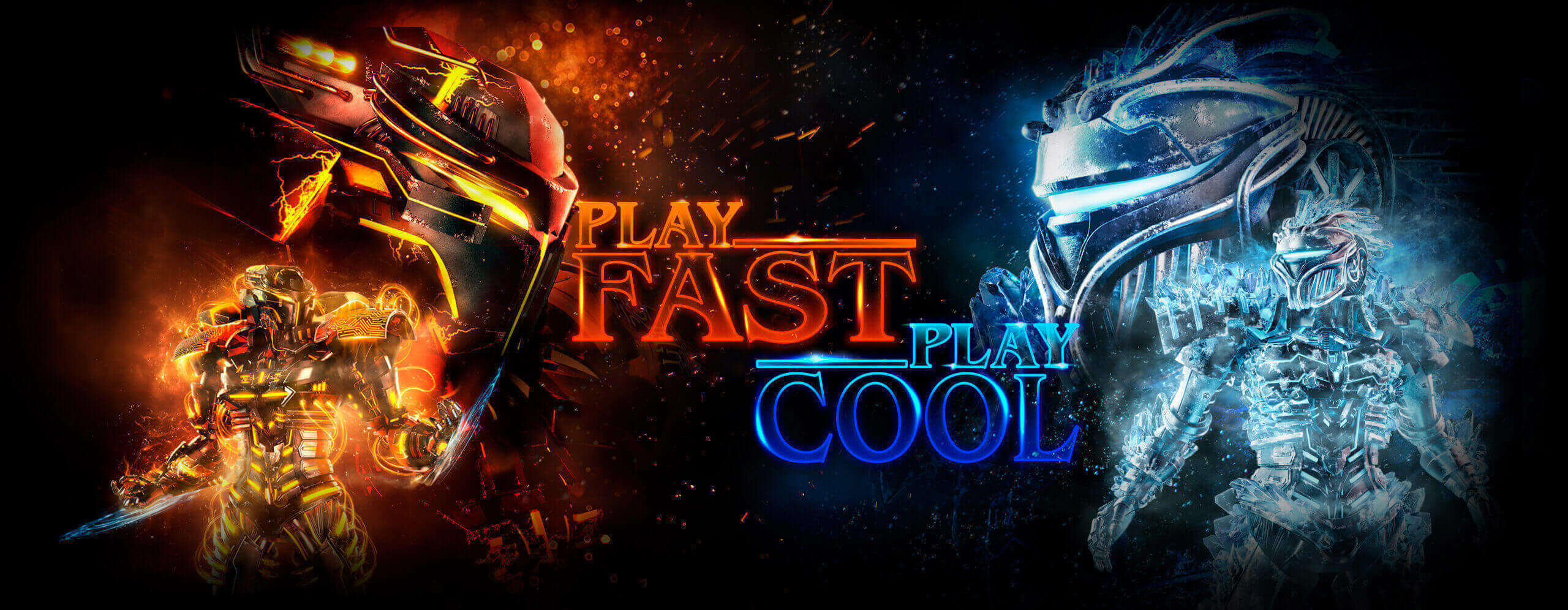 PlayFastPlayCool-PC-KV