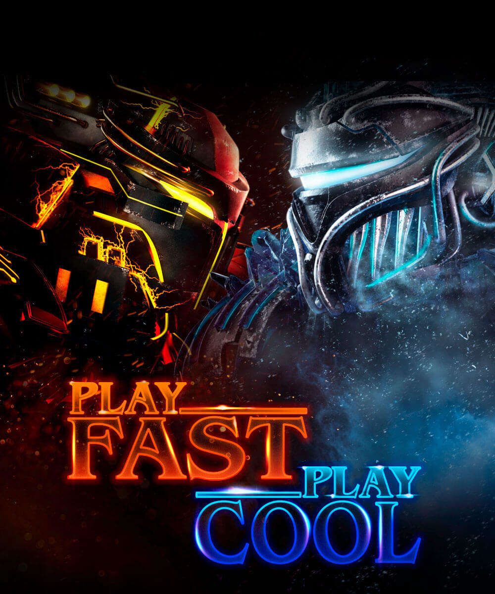 PlayFastPlayCool-Mobile-KV