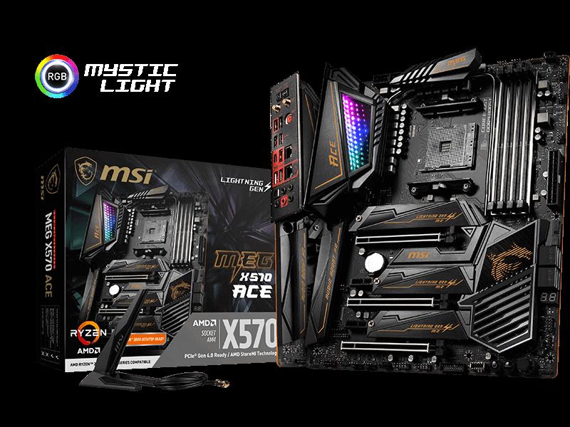 MSI-MEG-X570-ACE
