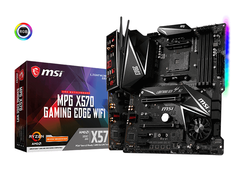 MSI-MPG-X570-GAMING-EDGE-WIFI