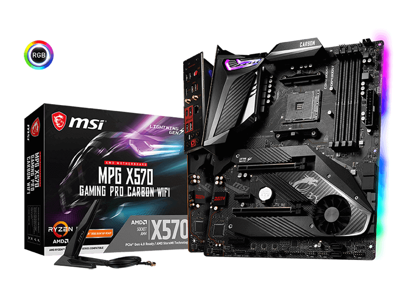 MSI-MPG-X570-GAMING-PRO-CARBON-WIFI