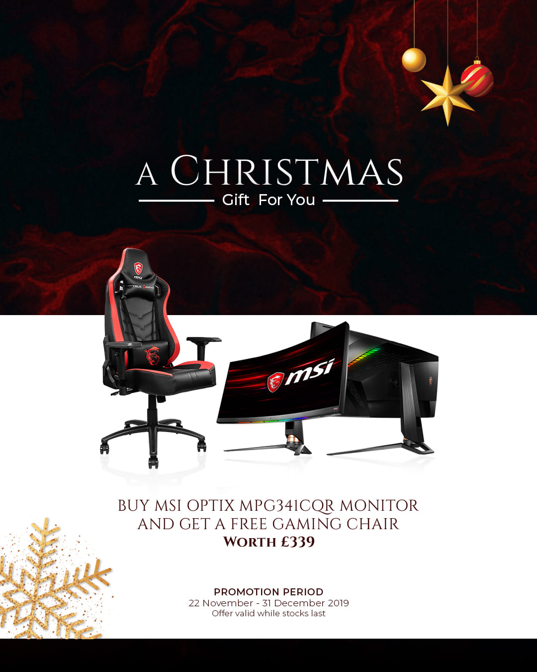 Pleasing Gaming Chair Offer 2019 Alphanode Cool Chair Designs And Ideas Alphanodeonline