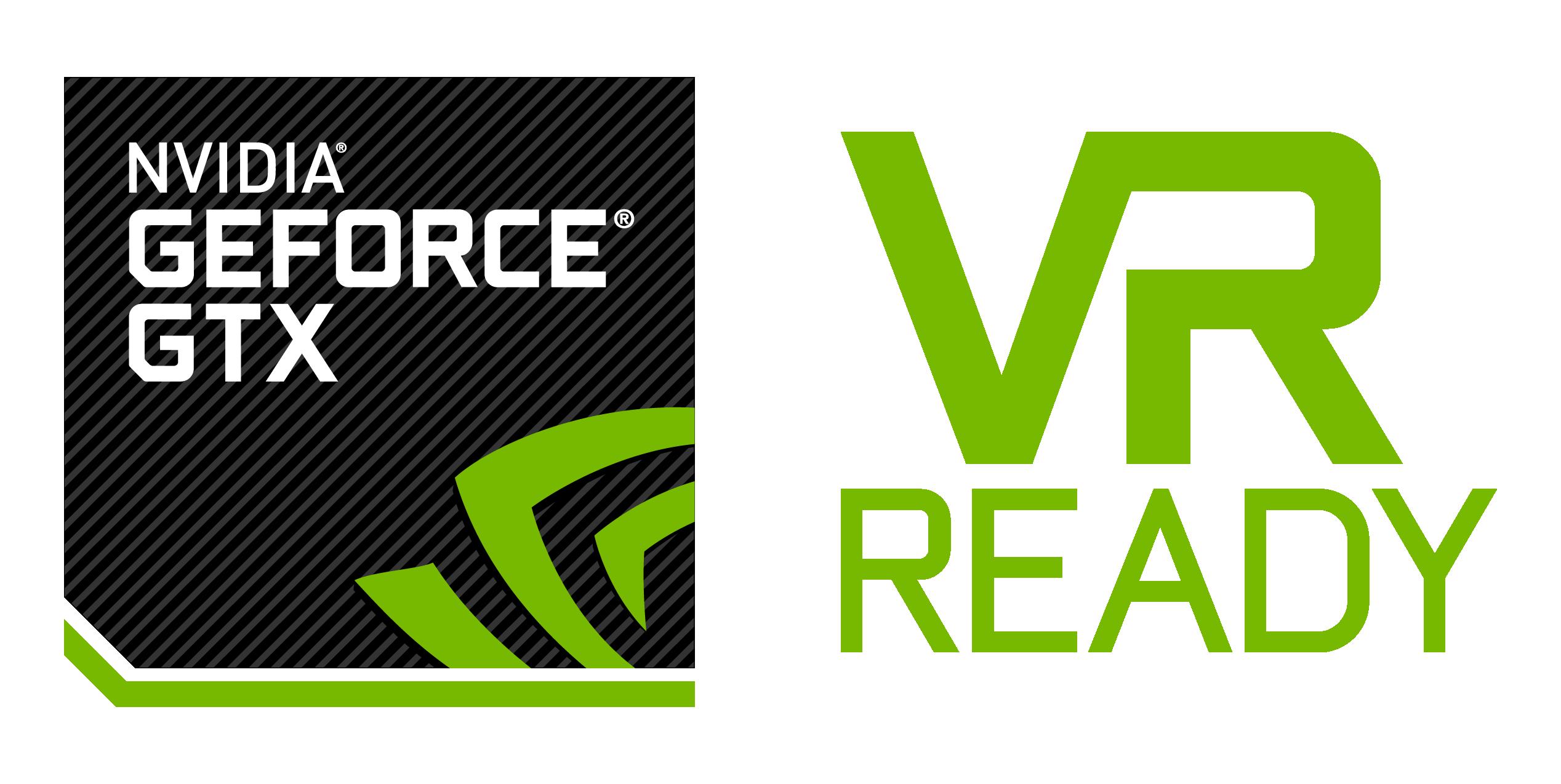 MSI VR Ready | MSI Global