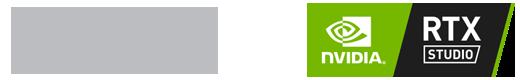 msi nvidia logo