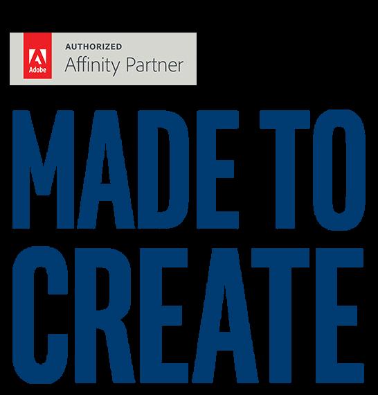 Adobe creative pack program