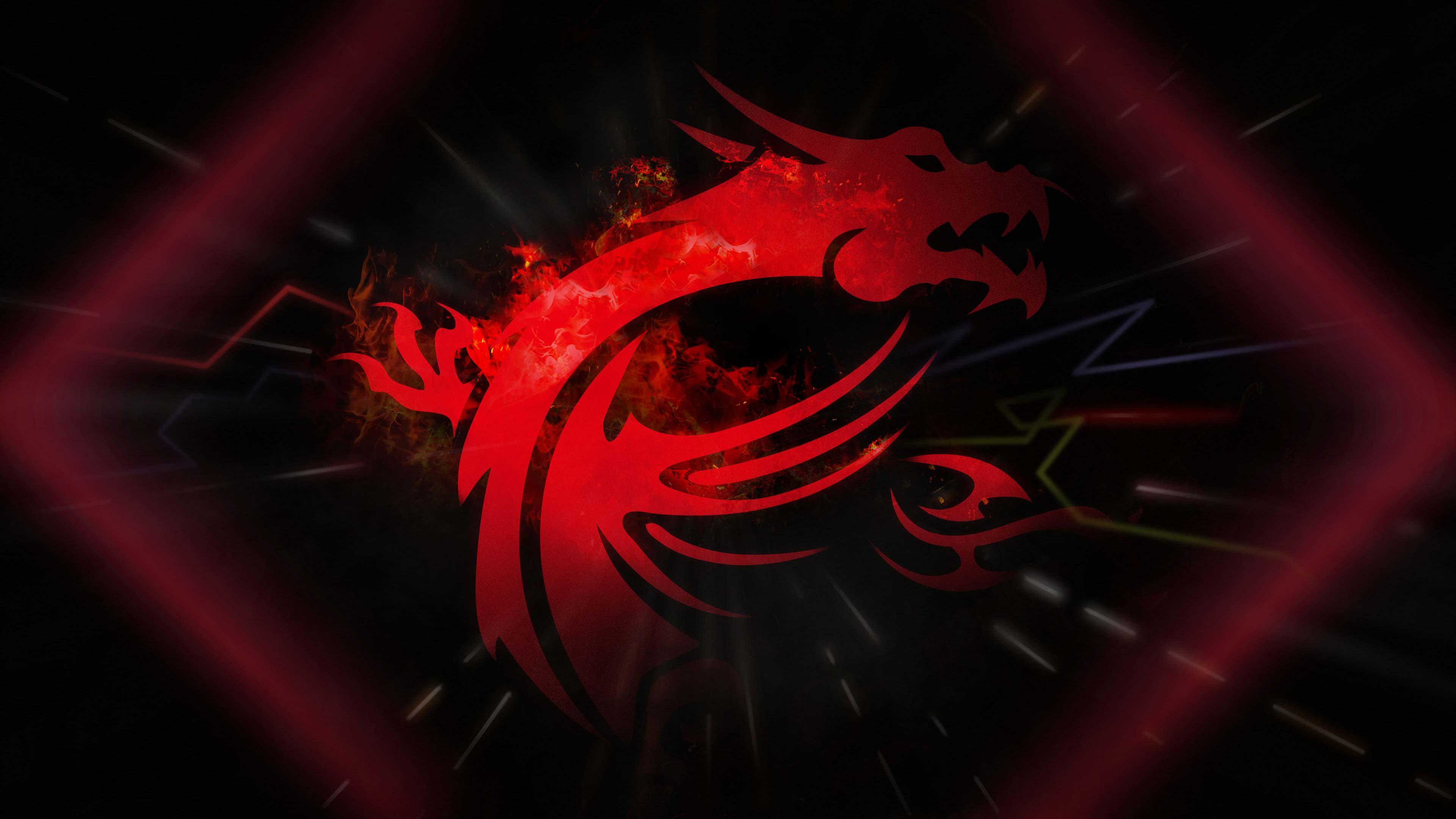gamer storm gf 120 red