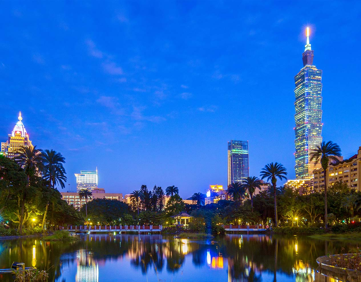 taiwan-view