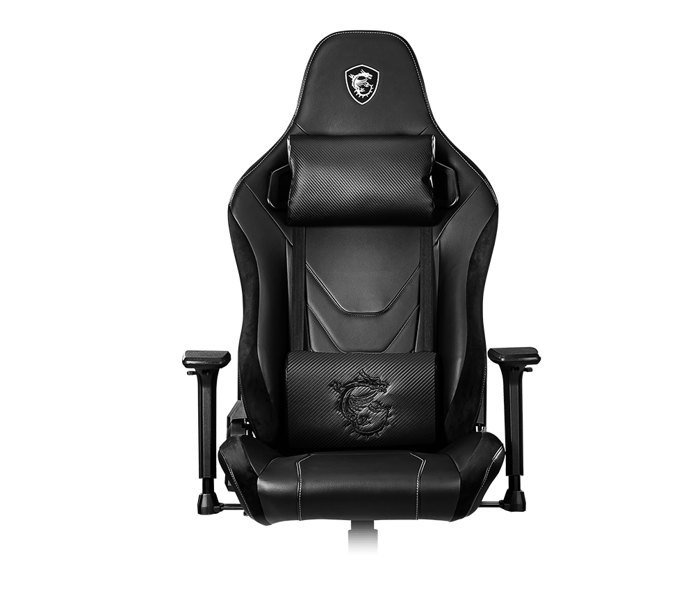 The original gaming chairMAG CH130 X