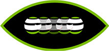 NIGHT VISION ENGAGED icon