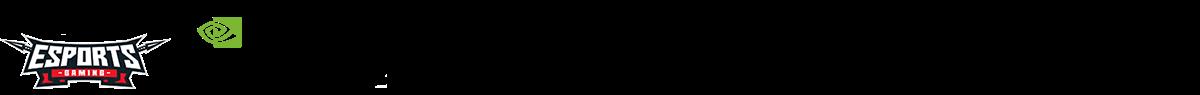 MSI NXG253R icons