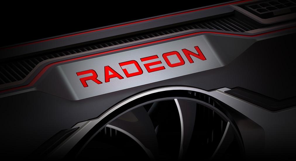 AMD POWERHOUSE PERFORMANSI