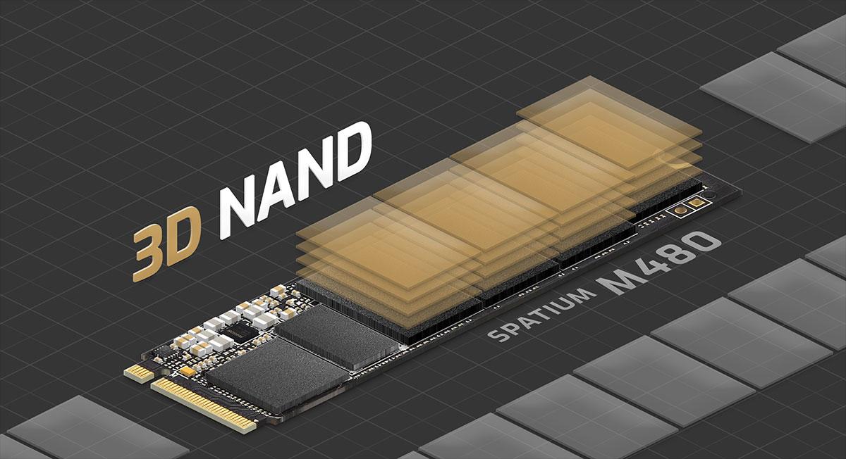 m480 3d nano