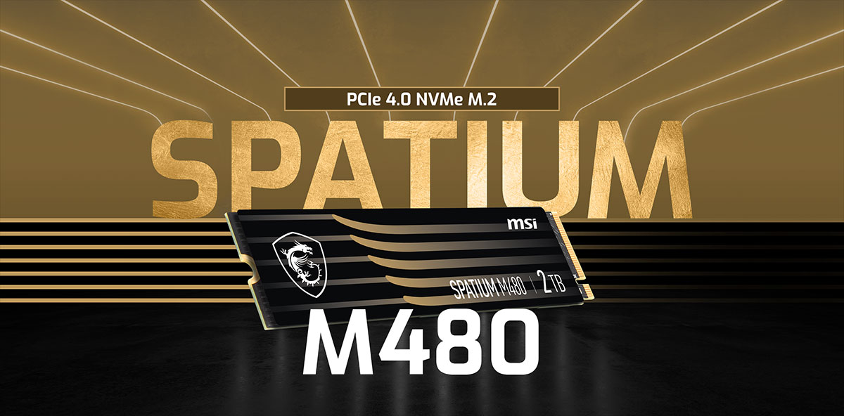 msi spatium m480 banner