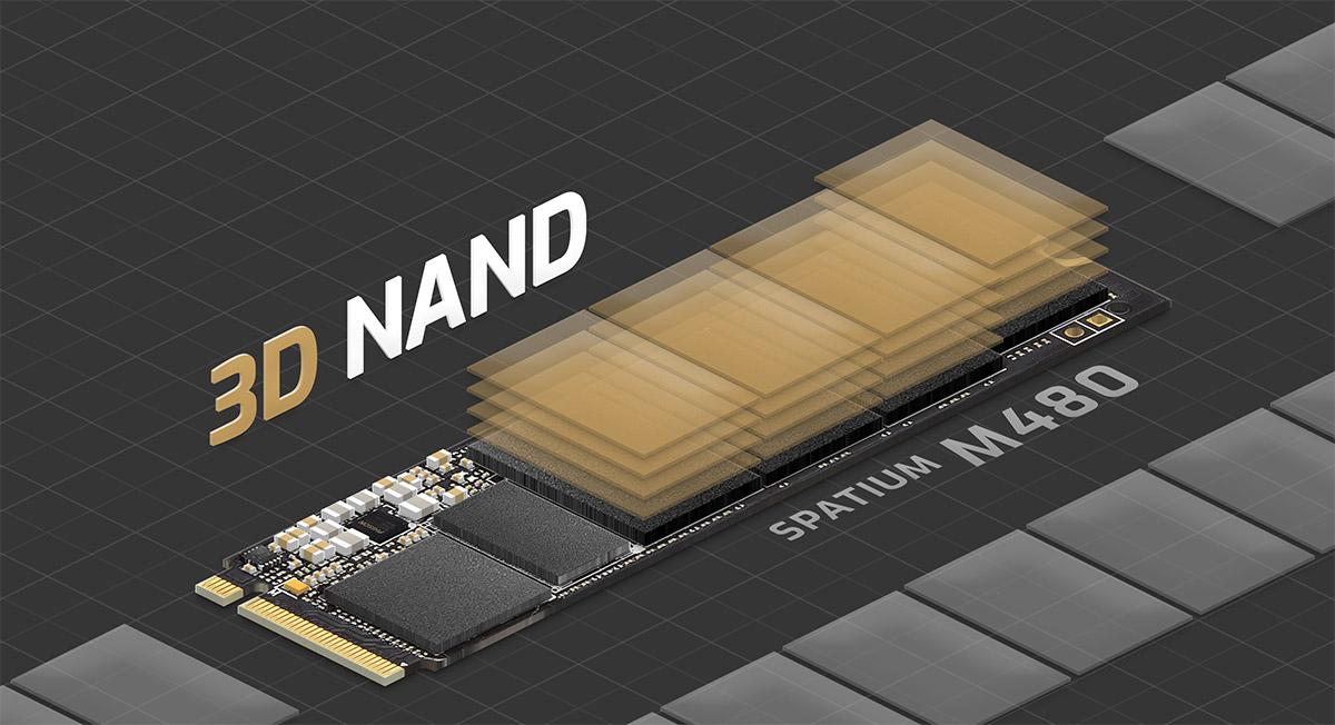 m480hs 3d nano
