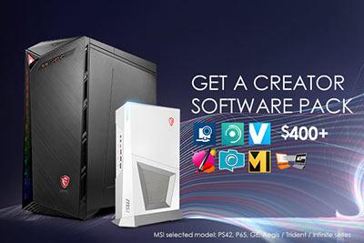 Pleasing Deluxe Christmas Gifts Bundle Msi Desktop Monitor Beatyapartments Chair Design Images Beatyapartmentscom